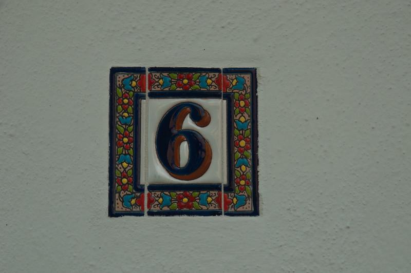Sarti Vista (7 of 7)
