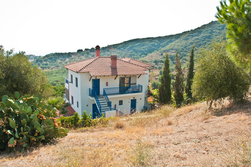 Sarti Vista (2 of 5)