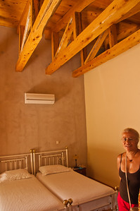 Chania (24 of 32)
