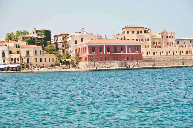 Chania (14 of 32)