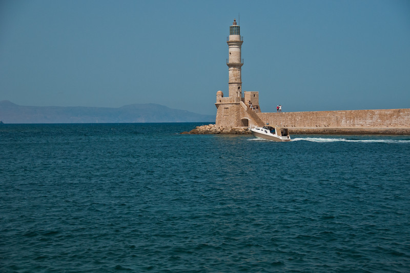 Chania (13 of 32)