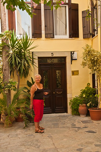 Chania (1 of 32)