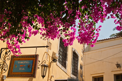 Chania (20 of 32)