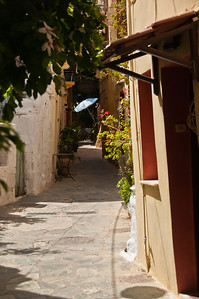 Chania (19 of 32)