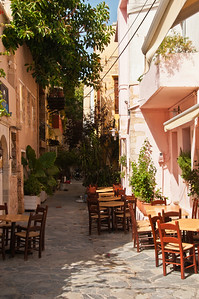 Chania (21 of 32)