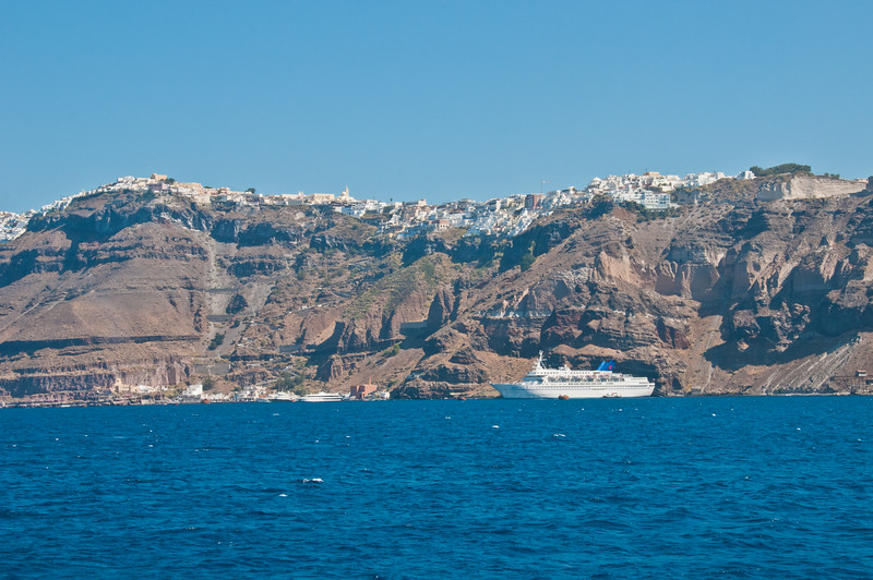 Santorini (31 of 151)