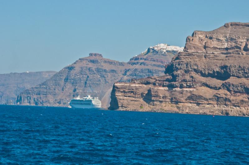 Santorini (25 of 151)