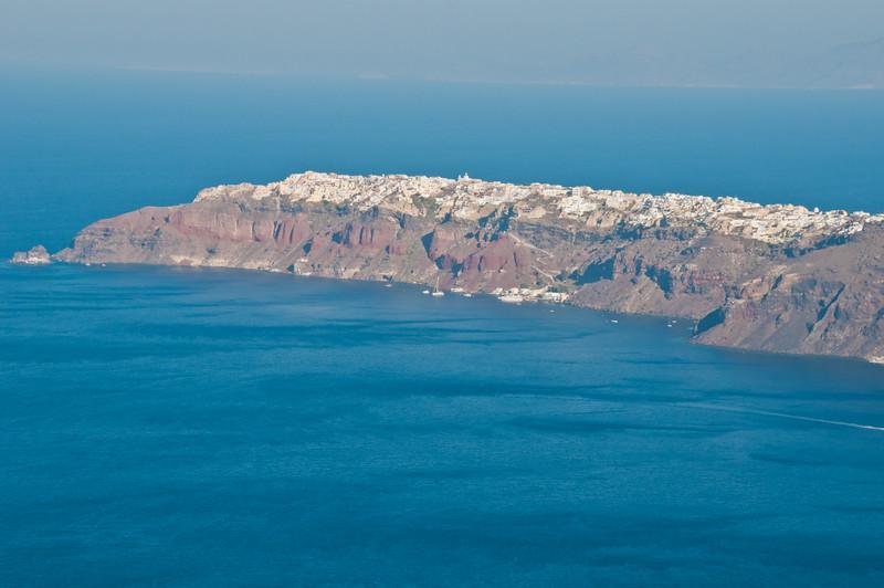 Santorini (16 of 151)
