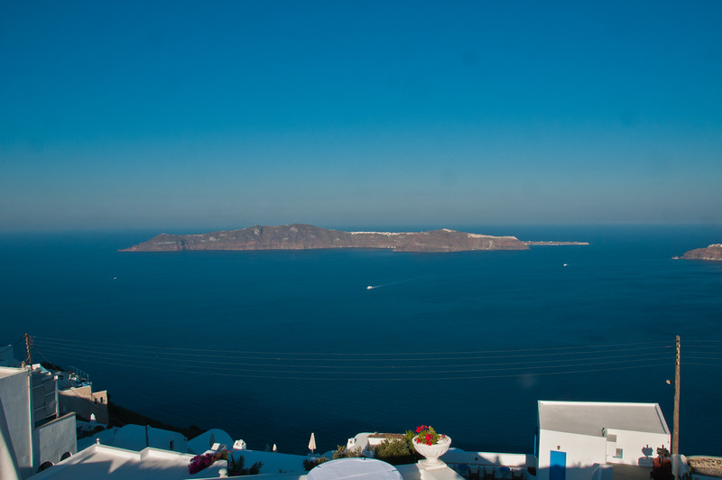 Santorini (17 of 151)