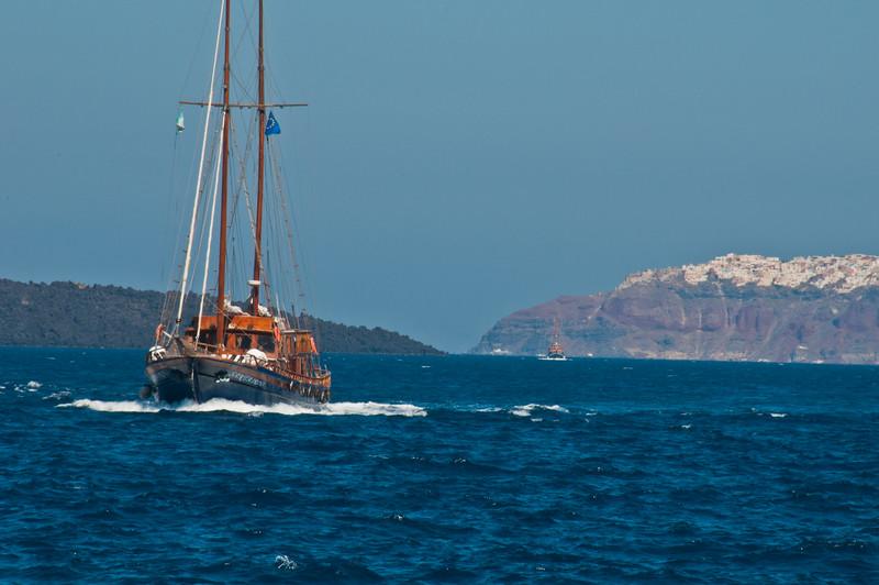 Santorini (21 of 151)