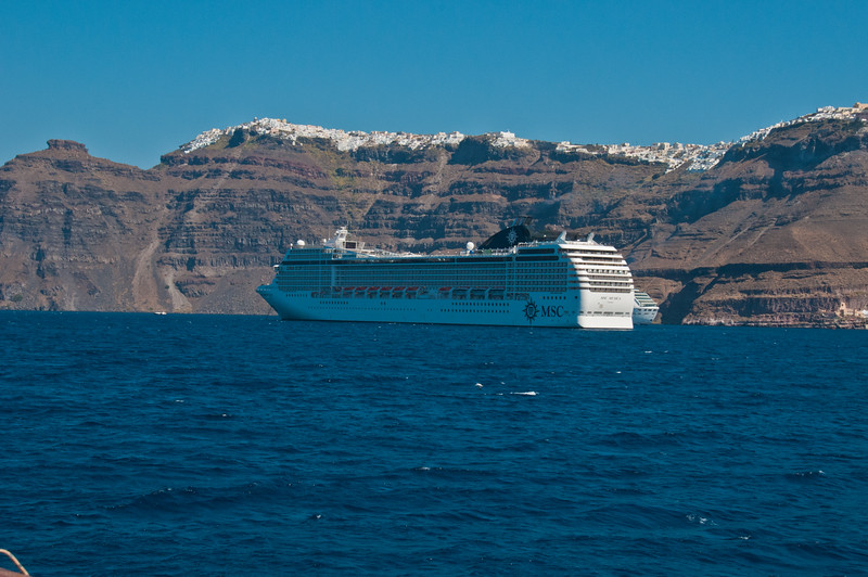 Santorini (33 of 151)