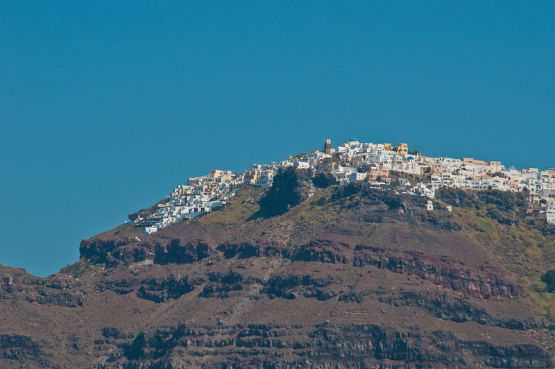 Santorini (35 of 151)