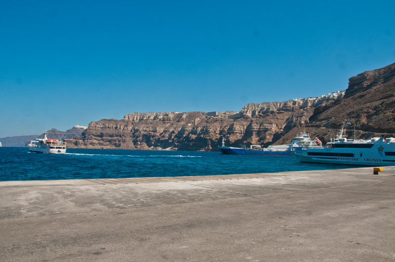 Santorini (23 of 151)