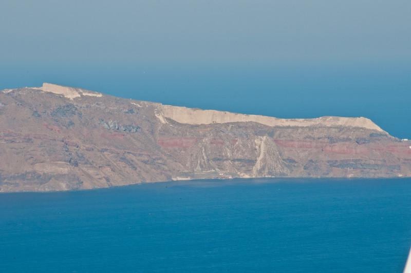 Santorini (20 of 151)