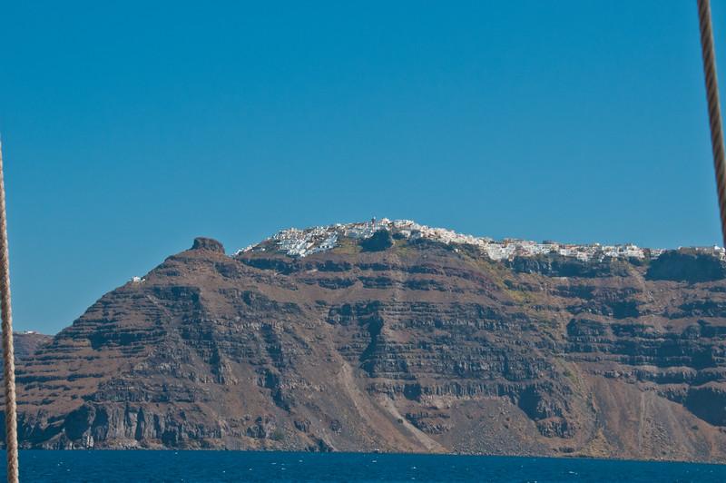 Santorini (44 of 151)