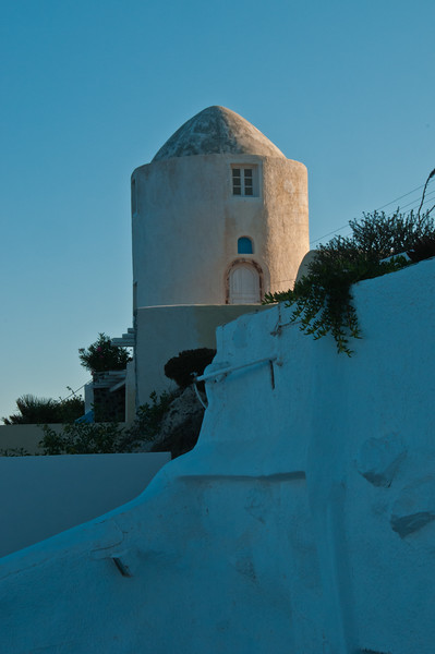 Santorini (14 of 151)