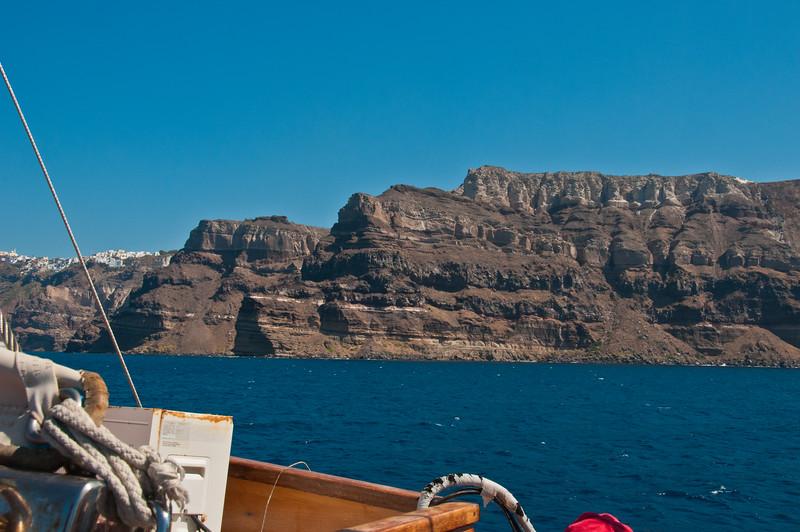 Santorini (30 of 151)