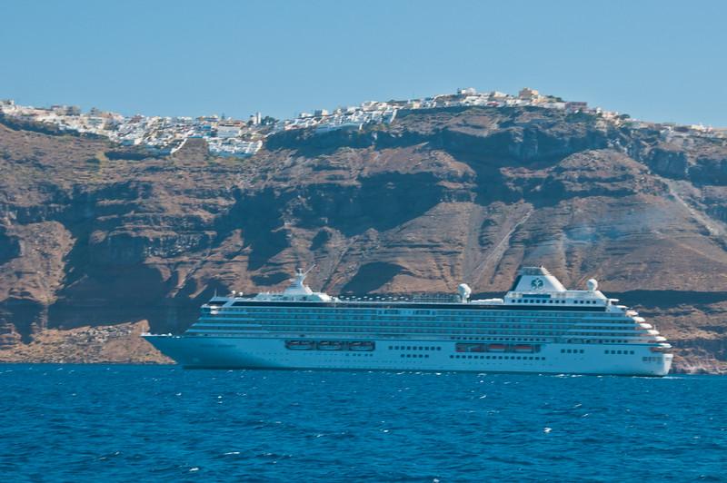 Santorini (42 of 151)