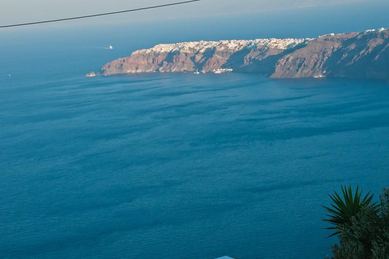 Santorini (10 of 151)