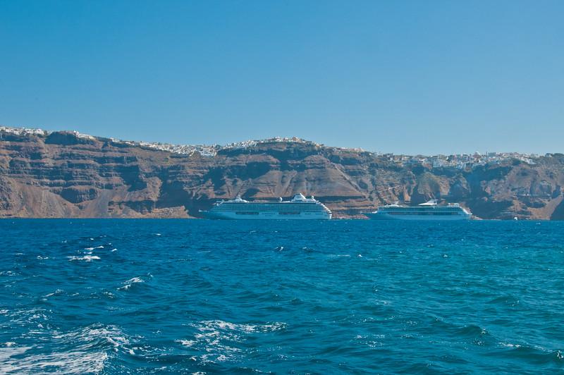 Santorini (43 of 151)