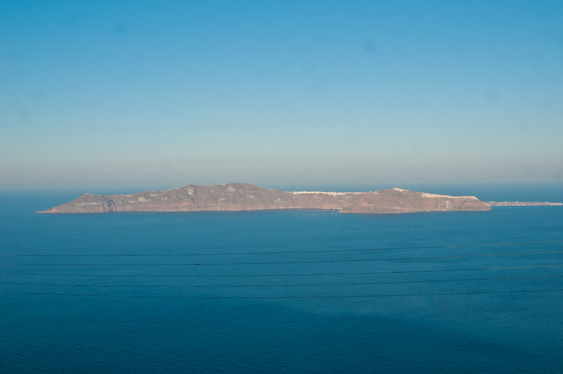 Santorini (11 of 151)