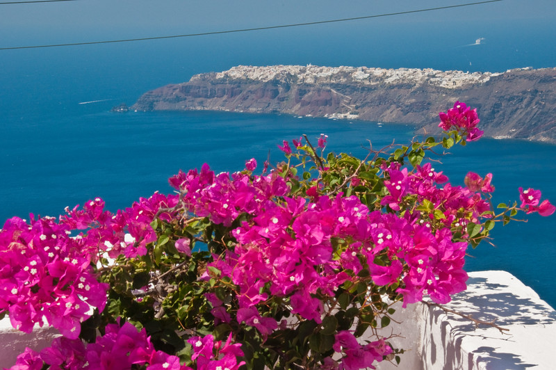 Santorini (3 of 151)