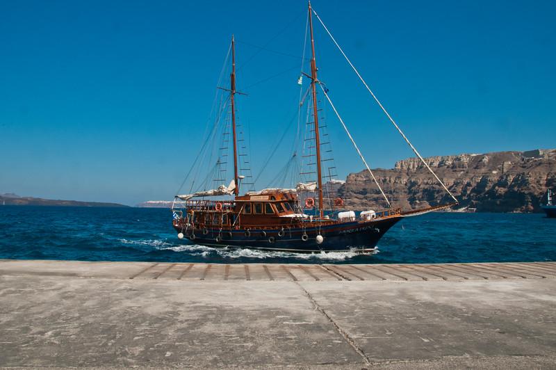 Santorini (24 of 151)