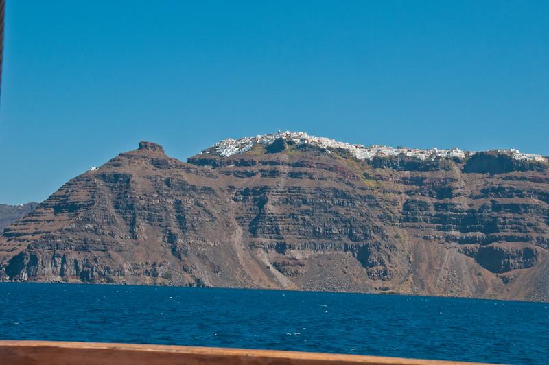 Santorini (40 of 151)