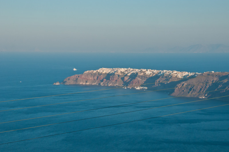 Santorini (13 of 151)