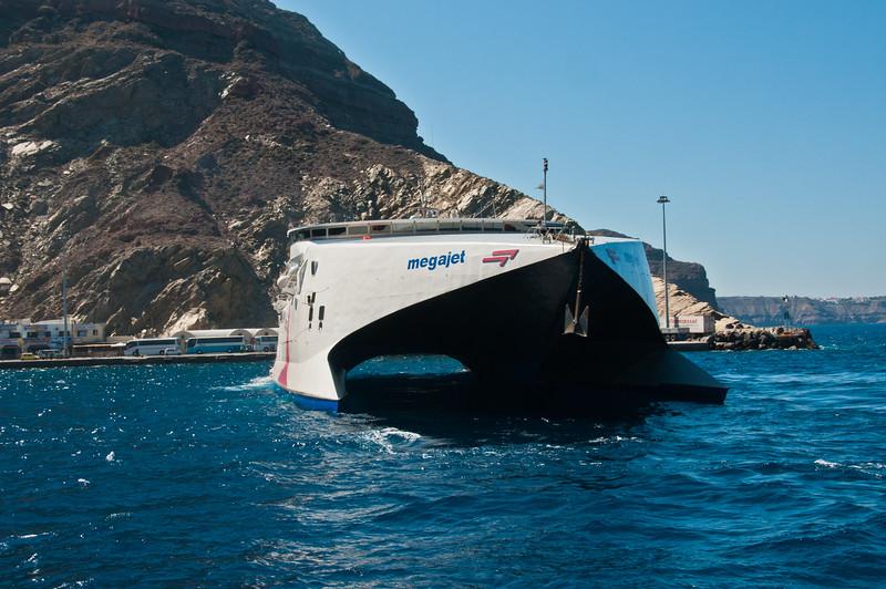 Santorini (29 of 151)