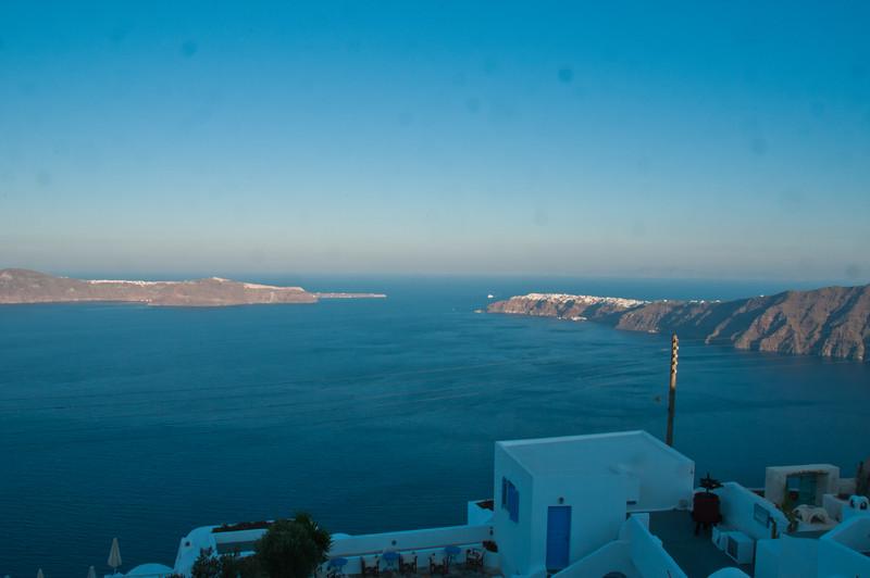 Santorini (15 of 151)