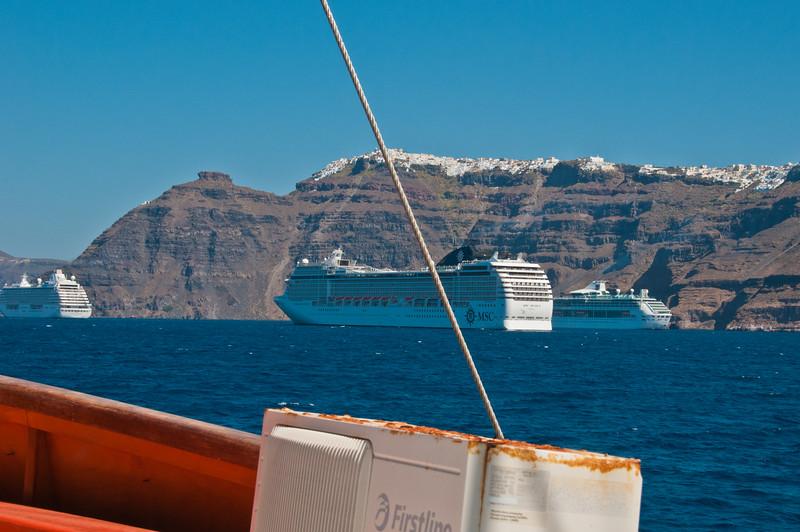 Santorini (32 of 151)