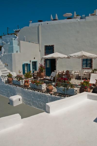 Santorini (5 of 151)