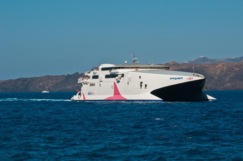Santorini (27 of 151)