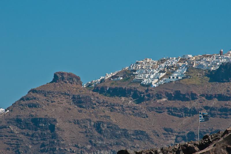 Santorini (46 of 151)