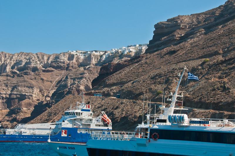 Santorini (26 of 151)