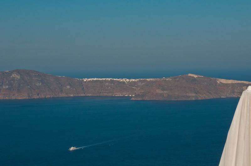Santorini (18 of 151)