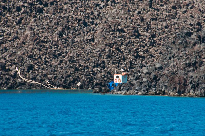Santorini (37 of 151)
