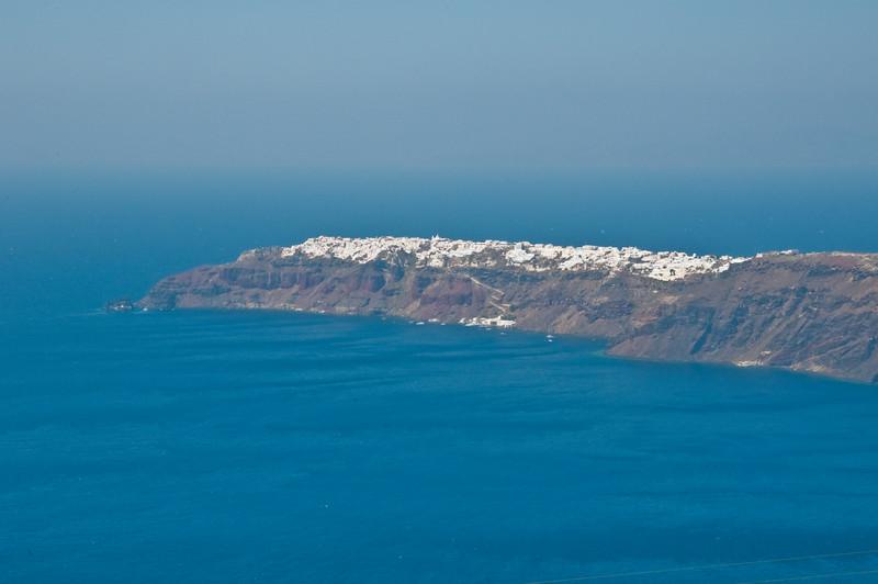 Santorini (7 of 151)