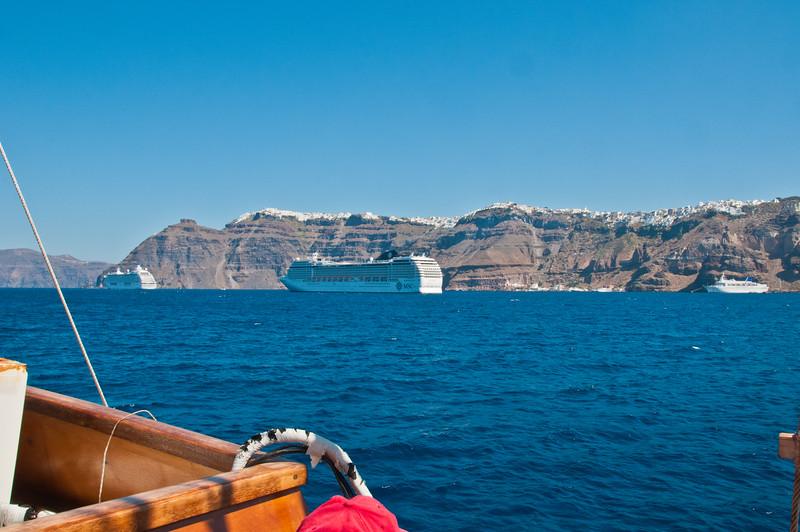 Santorini (34 of 151)