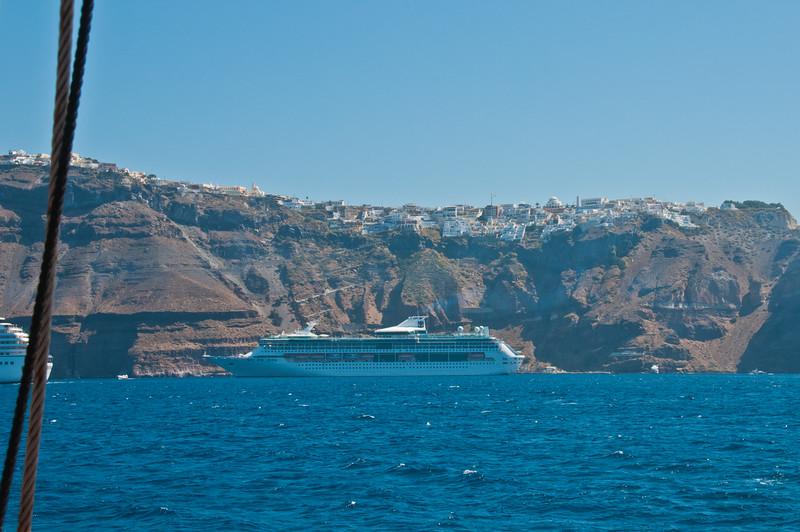 Santorini (41 of 151)