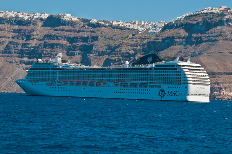 Santorini (36 of 151)