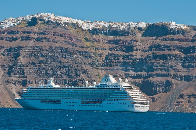 Santorini (39 of 151)