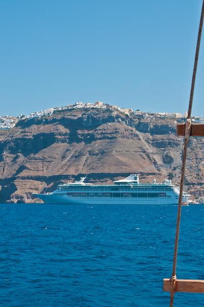 Santorini (38 of 151)