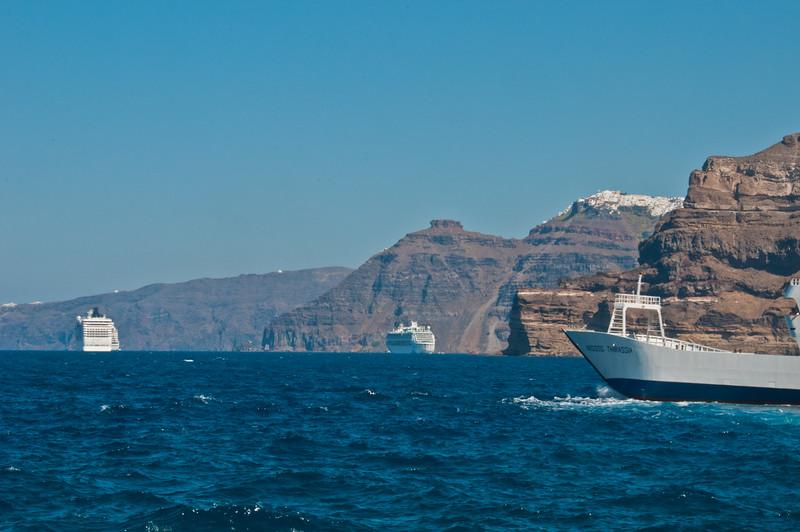 Santorini (22 of 151)