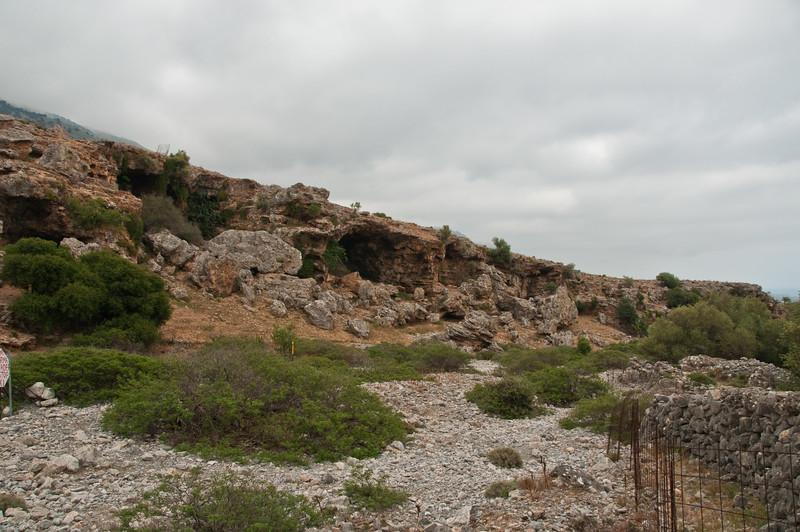 2010-April-25-Imbros Gorge-74