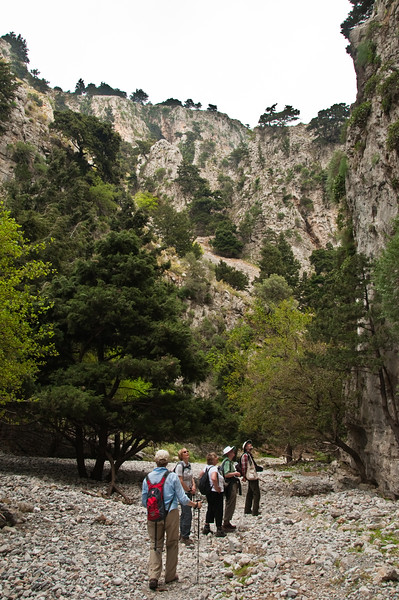 2010-April-25-Imbros Gorge-57