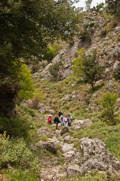 2010-April-25-Imbros Gorge-9