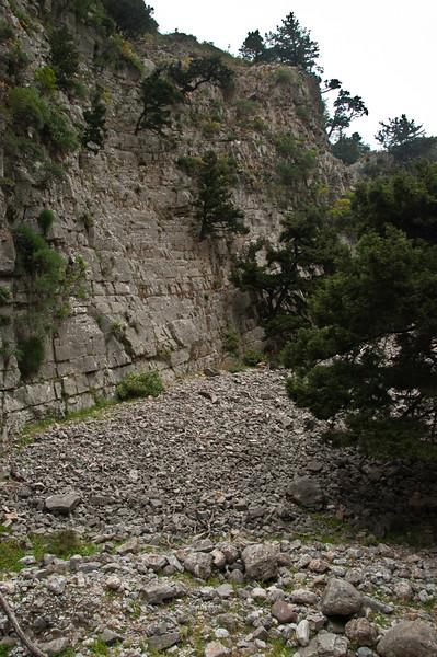 2010-April-25-Imbros Gorge-63