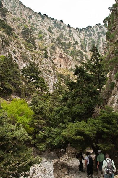 2010-April-25-Imbros Gorge-60